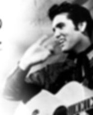 Elvis Presley.jpg