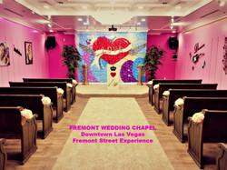 Fremont Wedding Chapel