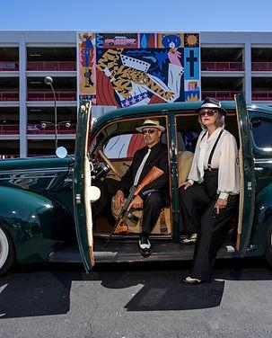 Mob Museum Las Vegas, Vegas Mob Museum, Mob Museum Weddings, Mob Weddings in Las Vegas, Las Vegas Wedding Chapel, Chapel of Crystals, Best Wedding chapel in las vegas, Get married in Las Vegas, Westgate Resort and Casino