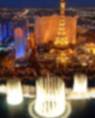 121_Tour-Las-Vegas-Strip-birdseye-view_2