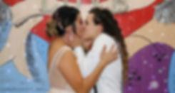 Las Vegas Weddings,las vegas wedding chapel, Wedding chapel in las vegas, same sex weddings,lgbtq wedding chapel, gay weddings, lesbian weddings, las vegas lgbtq, same sex wedding chapel, get married in las vegas,