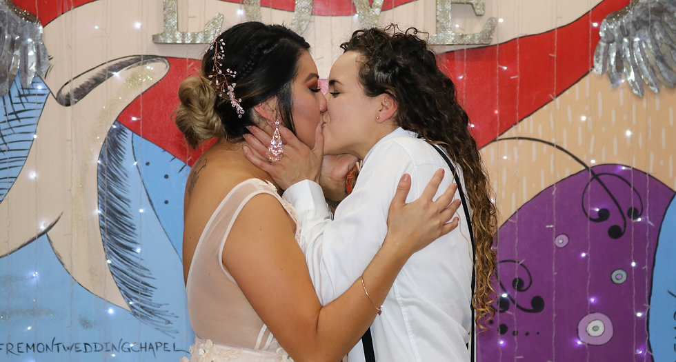 gay Λας Βέγκας σεξτσαπατσούλικο βαθύ λαρύγγι κανάλι