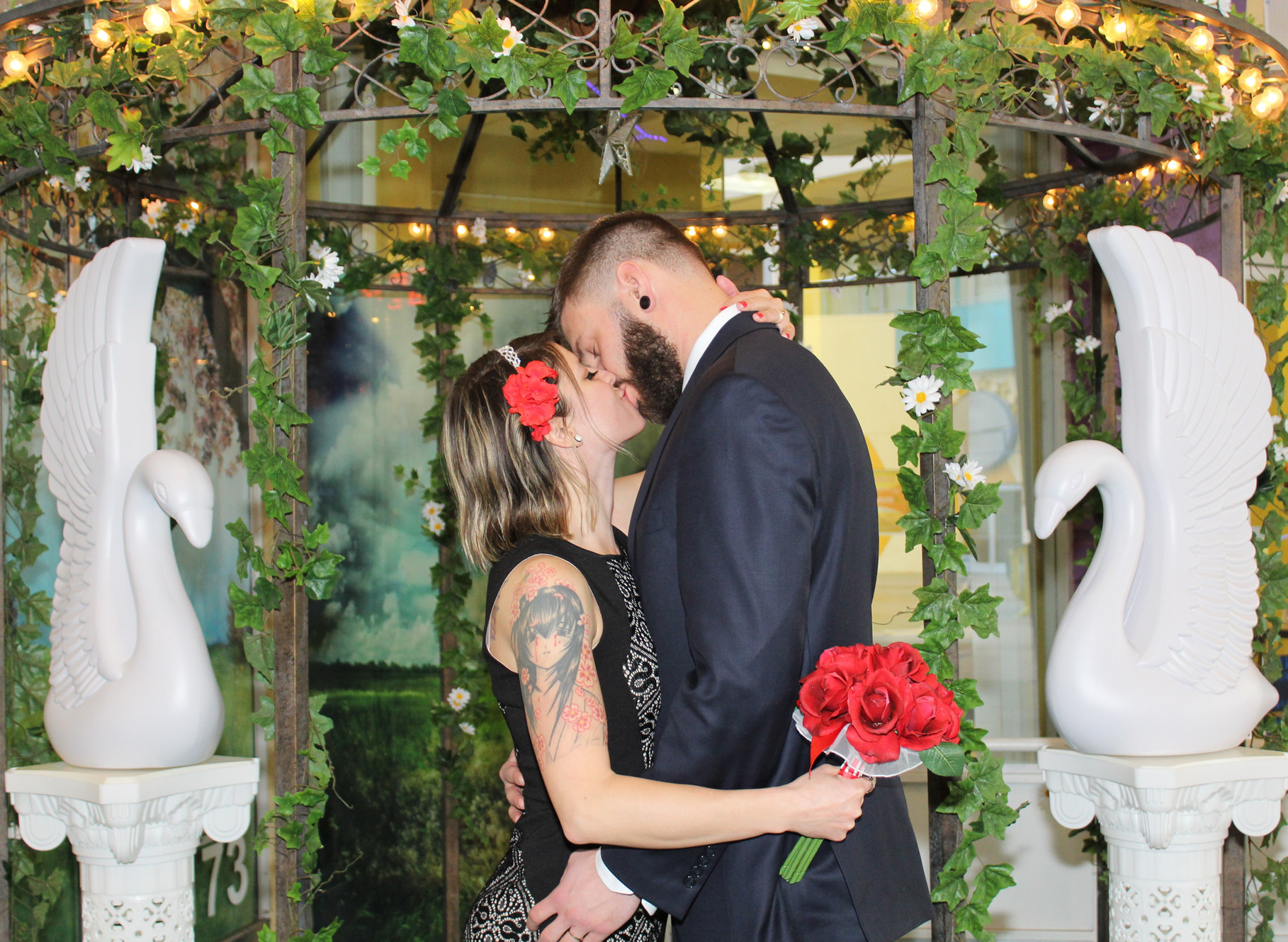 Vegas Wedding Packages.39 Vegas Wedding Packages Getting Married In Vegas Nevada