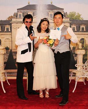 Las Vegas Elvis Chapel, Graceland wedding chapel las vegas, elvis weddings las vegas, get married by elvis, best elvis in las vegas, elvis ceremonies