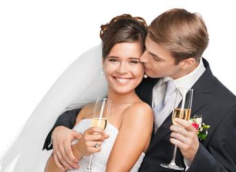 Why Choose a Wedding Chapel in Las Vegas?