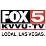 Fox 5 Las Vegas, The Little Neon Chapel News