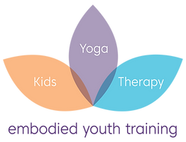 Embodied Youth_Trio of Disciplines-lotus