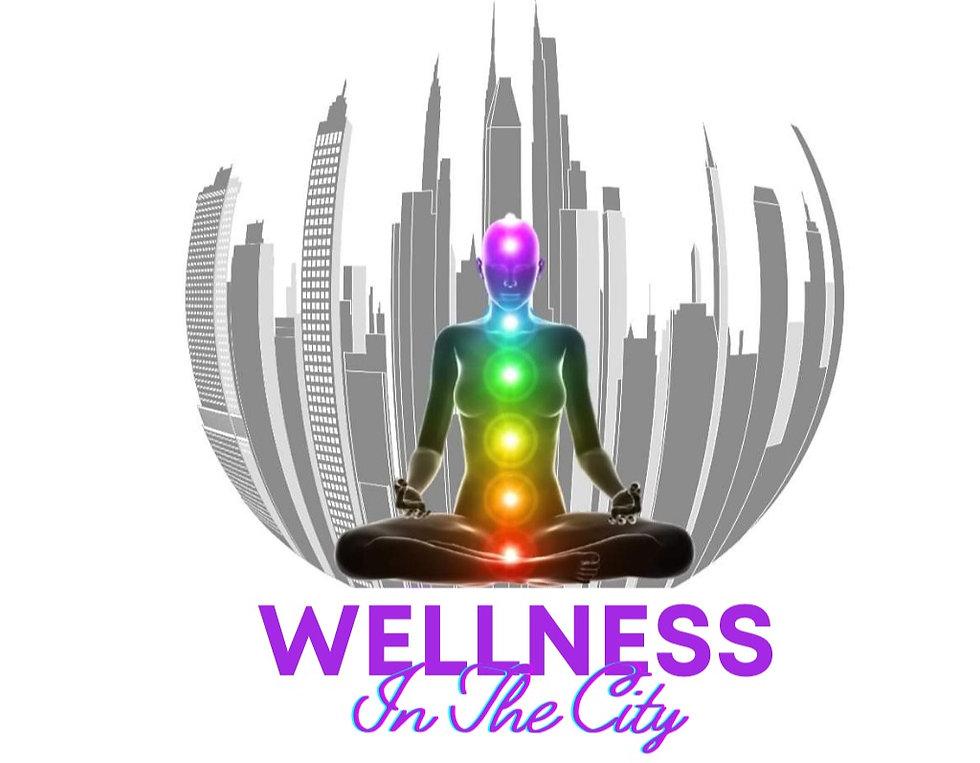 WellnessInTheCity%20(White))_edited.jpg