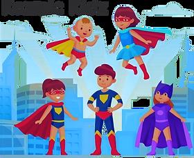 superhero-kids-team-comic-hero-kid-in-su