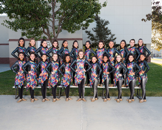 2017-2018 Color Guard.jpg