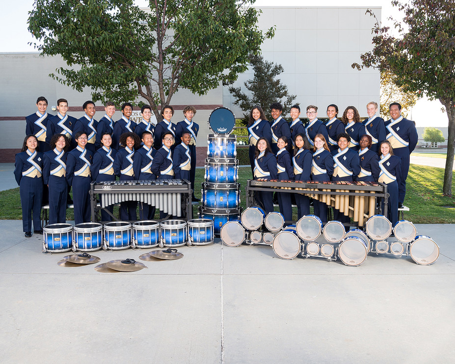2017-2018 Percussion.jpg