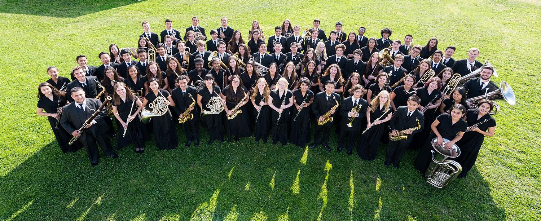 2017-2018 Symphonic Band.jpg