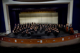 2016-2017 Wind Ensemble.jpg