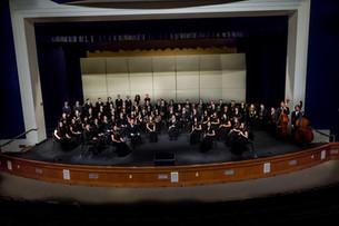 2016-2017 Wind Ensemble.jpg