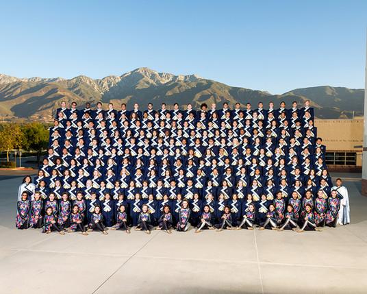2017 Regiment.jpg