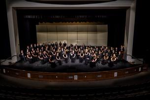 2016-2017 Gold Concert Band.jpg