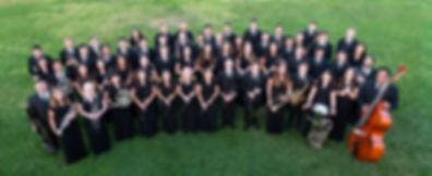 2017-2018 Wind Ensemble.jpg