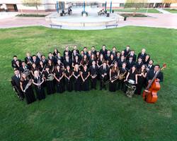 2017-2018 Wind Ensemble