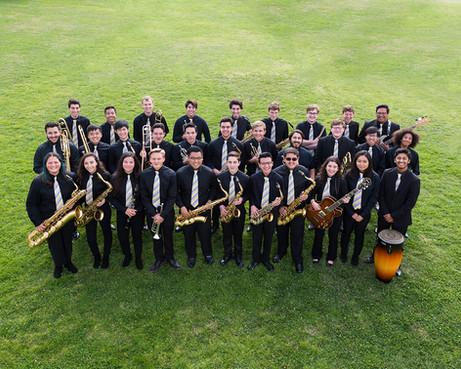 2017-2018 Jazz Band - Serious.jpg