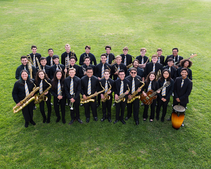 2017-2018 Jazz Band - Serious.jpg