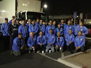 2016 Regiment Pit Crew.JPG