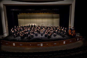 2016-2017 Blue Concert Band.jpg