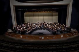 2016-2017 Symphonic Band.jpg