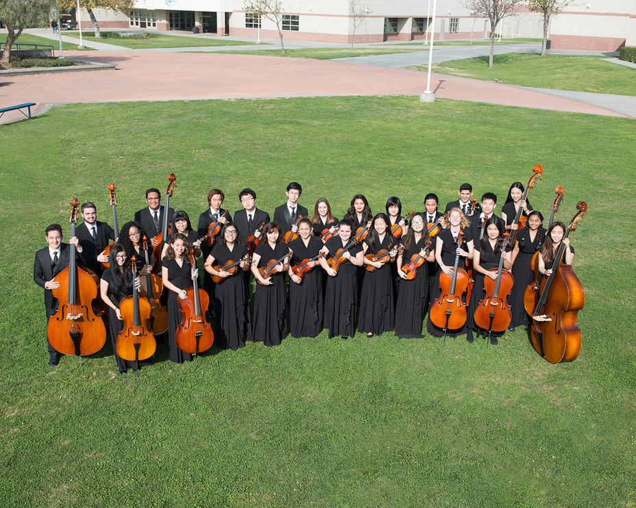 2017-2018 Orchestra.jpg