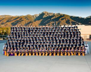 2016 Regiment.jpg