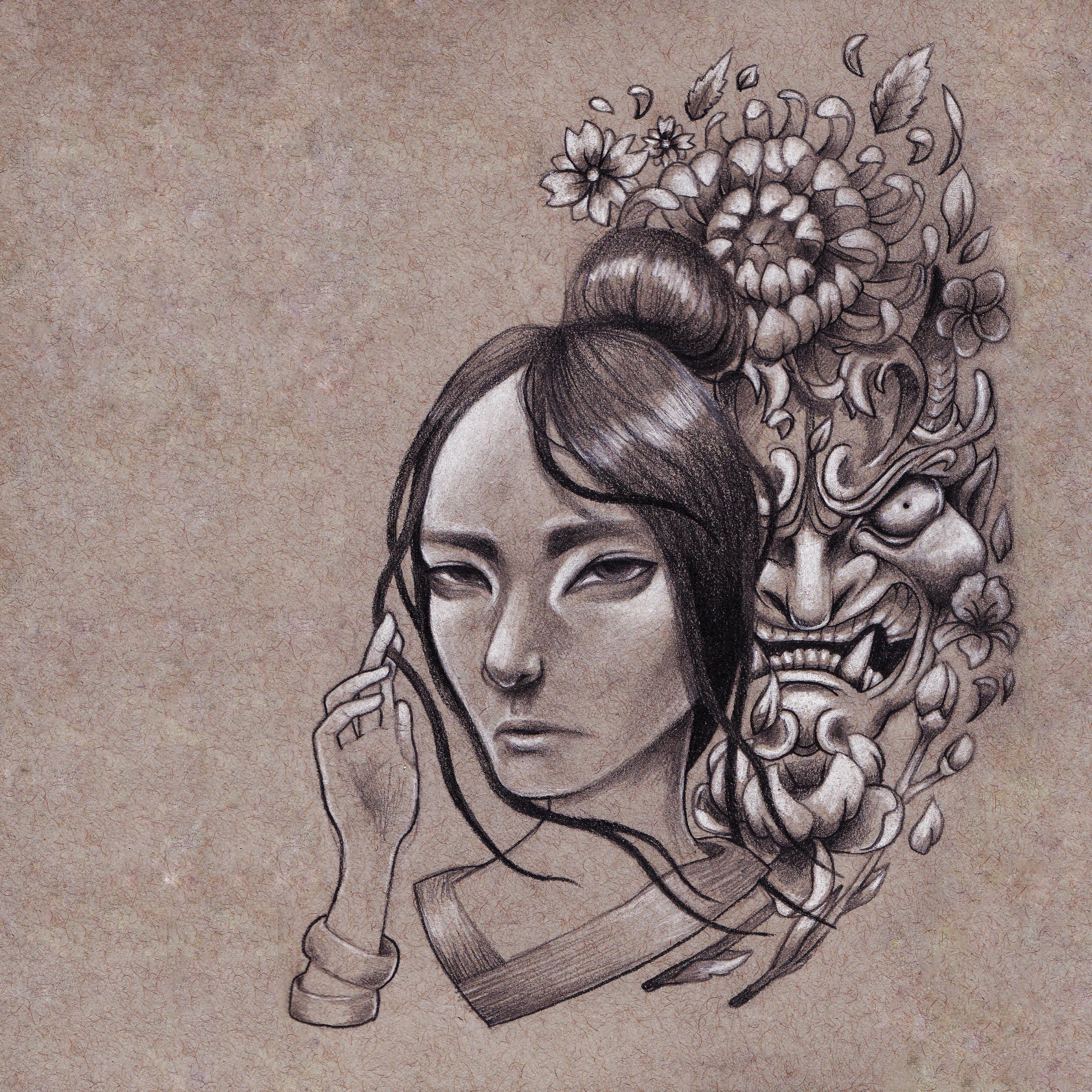 By Felix Abcede