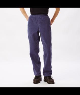 Splash Cord Pants
