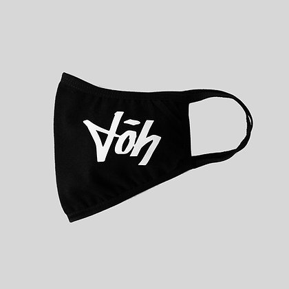 J-OH TAG MASK