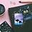 Thumbnail: 「ICONIC」シャイニングラインシール8種