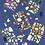 Thumbnail: 「PAPERIAN」マイカラフルデイズステッカー6種セット