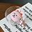 Thumbnail: 「ROMANE」DONATDONATベア エアポッド プロ シリコンケース