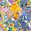 Thumbnail: 「ARDIUM」カラーポイントver.5 ステッカーパック