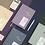 Thumbnail: 「ICONIC」オフィスプランナー