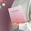 Thumbnail: 「ICONIC」モーメントフォトカードアルバム
