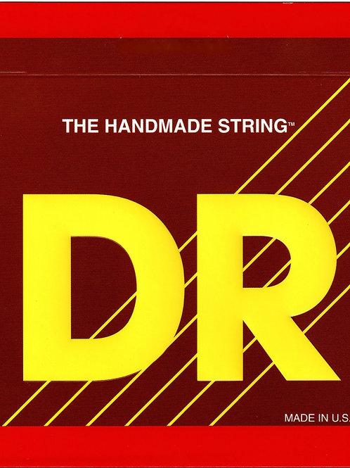 DR Acoustic Strings PMH 13