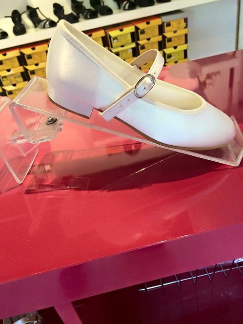 Hannah Shoe