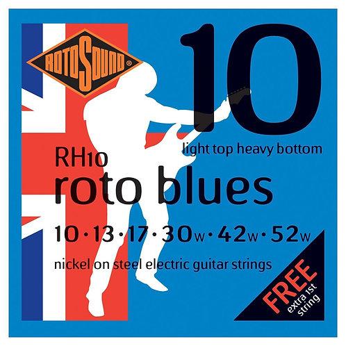 Roto Sound RH10