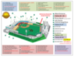 acbf-park-map-draft-2019.png