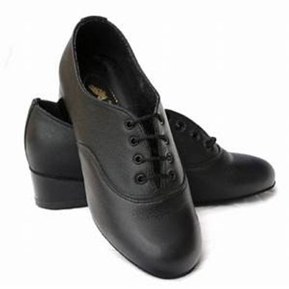 IRISH SET DANCING SHOE