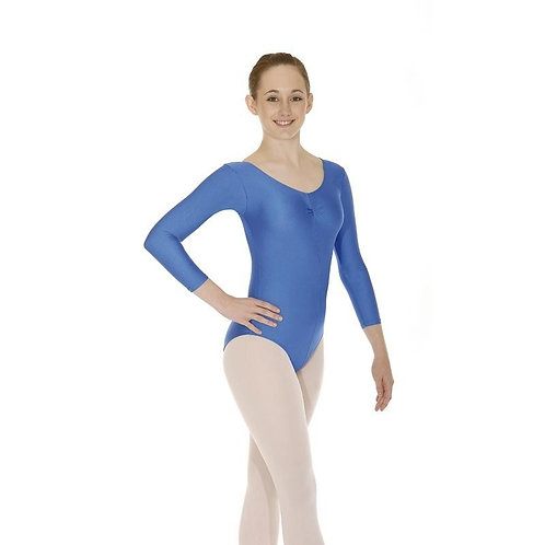 MARTENE DANCE LEOTARD