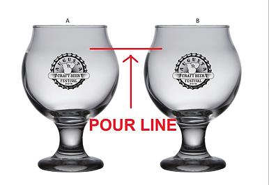 2019-pour-line.png