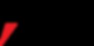 Invite Japan Logo Black Red.png