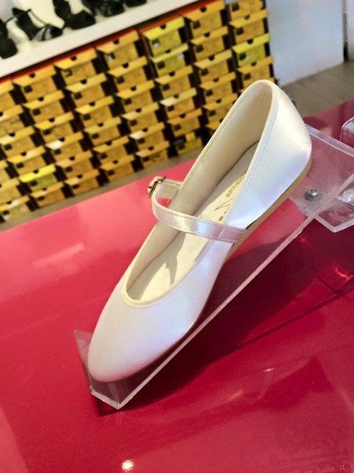 Jackie Shoe