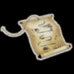 巻物と本-01.png