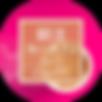 (27~39 )鶴賀奈穂乃のモーカフェ