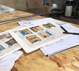 Cedar & Oak - Shepherd Huts_Designs.JPG